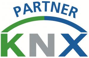 KNX_PARTNER_Inedom